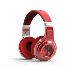 Find More Earphones & Headphones Information about HT Wireless Bluetooth 4.1…