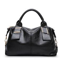 Teridiva Famous Brand Women Large Tote Bag Female Designer Handbags High  Quality Shoulder Bags Leather Handbag Purse Ladies Bag 530af9c80b
