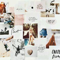 toca buscar inspiración para un nuevo proyecto feliz #martes y por cierto ya hay vídeo  vemos una feria #vintage link en el perfil #work #girlboss #inspiration #tuesday #youtuber #decor #decoration #fb #fun #fashion #cool #moodboard