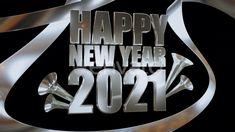 Happy New Year Fireworks, Happy New Year Pictures, Happy New Year Wallpaper, Happy New Year Background, Happy New Year Design, Happy New Year Quotes, Happy New Year Wishes, Happy New Year Greetings, Happy Year