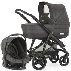 Bebecar Ip-Op EL 3in1 Travel System Pack-Soft Grey Description: Package Includes: Bebecar Ip-Op Chassis Bebecar Ip-Op Pushchair Seat Unit Bebecar Minibob Light Carrycot Bebecar Basic Car Seat Bebecar Ip-op Pushchair: The chassis features the Easylock system, meaning all three pieces can be fitted quickly and easily without the need for... http://simplybaby.org.uk/bebecar-ip-op-el-3in1-travel-system-pack-soft-grey/