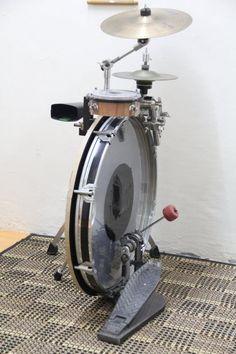 Vintage Drumsets 114