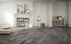 Lots of #porcelain wood #tiles sales this week , look amazing plus water proof , stain proof & frost proof.