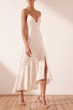 Spring Dresses You Will Feel Adorable Wearing - Oscilling Boho Dress, Dress Skirt, Dress Up, Textiles Y Moda, Spring Dresses, Maxi Dresses, Casual Dresses, Mode Chic, Mode Inspiration