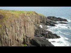 Gluten-free Travel in Ireland