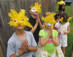 Sun Stories for Kids Yoga - Kripalu Storytime Yoga® for Kids Yoga Camp Camping With Kids, Kids Camp, Childrens Yoga, Yoga Books, Yoga For Kids, Child Love, Stories For Kids, Yoga Teacher, Story Time