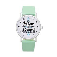 Montre Femme Luxury Ladies Watch Women bulk deal Gold Female Quartz Clock Relojes De Marca Mujer Trendy202