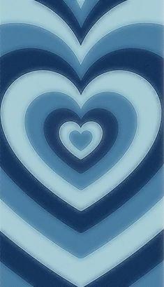 Hippie Wallpaper, Trippy Wallpaper, Heart Wallpaper, Iphone Background Wallpaper, Butterfly Wallpaper, Cartoon Wallpaper, Iphone Wallpaper Tumblr Aesthetic, Aesthetic Pastel Wallpaper, Plakat Design