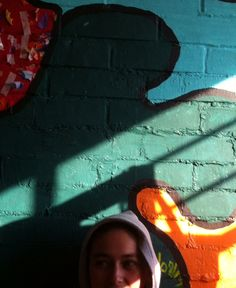 #selfiemoocarteytic #school #colores