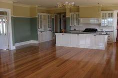 Oak Hardwood Flooring | Tasmanian Oak Flooring | Hardwood Flooring | Hardwood Timber Flooring