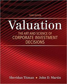 Download complete solutions manual statics and mechanics of solution manual valuation the art and science of corporate investment decisions 3rd edition sheridan titman fandeluxe Images