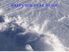 Happy new year amazing sms poem
