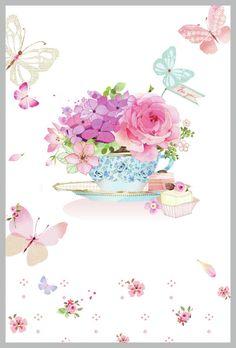 Lynn Horrabin - tea cake.psd
