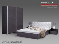 Casablanca, Mattress, Interior, Furniture, Design, Home Decor, Cots, Decoration Home, Indoor