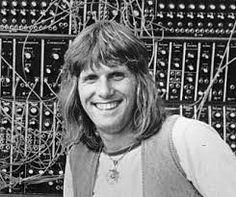 Keith Psychedelic Bands, Greg Lake, Emerson Lake & Palmer, Hi End, Call Art, Progressive Rock, Joy And Happiness, Classical Music, Rock Music