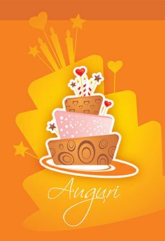 Auguri - Compleanno Happy 2nd Birthday, Birthday Wishes, Birthday Cards, Gif, Holiday, Video, Board, Messages, People