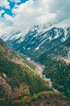 Har Ki Dun Uttarakhand India [1333x2000] OC   landscape Nature Photos