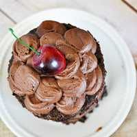 http://www.somethingswanky.com/favorite-chocolate-cake-recipe/