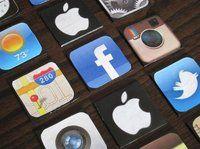 Iphone app memeroy game