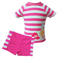 $11.39 (Buy here: https://alitems.com/g/1e8d114494ebda23ff8b16525dc3e8/?i=5&ulp=https%3A%2F%2Fwww.aliexpress.com%2Fitem%2FRetail-2015-New-Girls-Kids-Swimsuit-SZ5-14Y-Tankini-UV-Protection-Swimwear-Bathing-New-Style-Hot%2F32554817285.html ) Retail 2016 New Girls Kids Swimsuit SZ2-6Y Tankini UV Protection Swimwear Bathing New Style Hot Sale Beachwear Bikini for just $11.39