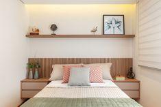 Master Bedroom Interior, Modern Bedroom Design, Room Ideas Bedroom, Home Room Design, Small Room Bedroom, Home Decor Bedroom, Home Interior Design, Small Apartment Bedrooms, Home Decor Furniture
