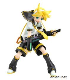 Good Smile Vocaloid Kagamine Len Character Vocal Series 02 Bust: Brand New Official Item. Size is approximate, Please email for more details. May Contain Small Pieces, For Collection Not recommended for small children. Vocaloid Len, Kagamine Rin And Len, Neko, Otaku, Vocaloid Characters, Anime Figurines, Figure Photography, Anime Merchandise, Good Smile