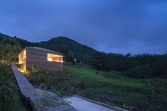 Skyward House / ACAA