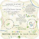 Хан Надежда — «Easter SwirlH.jpg»  на Яндекс.Фотках