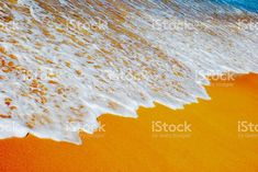 The Golden Sands of the ・・・ Abstract Beach & Sand Royalty-Free Stockphoto available in my Portfolio Abel Tasman National Park, Great Backgrounds, Commercial Art, Insta Pictures, Image Now, Travel Pictures, Natural Health, Royalty Free Stock Photos, Abstract