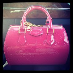 Louis Vuitton ♥♥