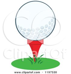 8 best Golf Clip Art images on Pinterest | Golf clip art, Golf ball Golf Background Cartoon Drawings Of Course Clipart Pencil And In Color on