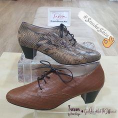 Tap Shoes, Dance Shoes, Greek Sandals, Snake Skin, Oxford Shoes, Walking, Luxury Fashion, Footwear, Facebook