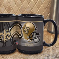 1000+ images about Yes I am a Saints fan!!! on Pinterest | New ...