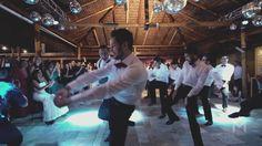 Melhor Dança de Casamento  (Wedding Dance - Luana e Vitor)