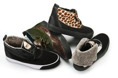 More beautiful handmade shoes from Mutta Shoes / Porto Alegre /Brazil