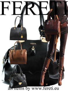 FERETI WHOLESALE AND RETAIL #Handbags #Bags #designer #luxury #Tote #Fashion