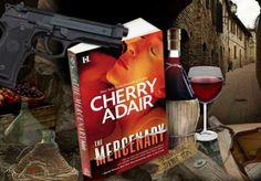 The reprinted cover How To Stay Awake, Italy Vacation, Close To My Heart, Book Publishing, Bestselling Author, Cherry, Lol, Times, Reading