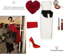 ShopStyle: Love wins by UnderWonder