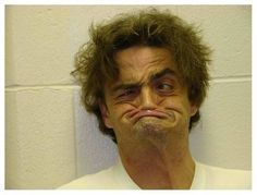 TOP 31 Funny and Funny Faces Pictures