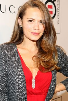 bethany joy lenz sourcebethany joy lenz halo, bethany joy lenz instagram, bethany joy lenz gif, bethany joy lenz daughter, bethany joy lenz listal, bethany joy lenz wiki, bethany joy lenz gallery, bethany joy lenz 2016, bethany joy lenz tumblr, bethany joy lenz maybe, bethany joy lenz fan site, bethany joy lenz source, bethany joy lenz husband, bethany joy lenz et son mari, bethany joy lenz gif hunt, bethany joy lenz blog, bethany joy lenz chords, bethany joy lenz bring it on, bethany joy lenz elsewhere lyrics, bethany joy lenz anybody else