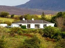 Holiday Cottages Mulranny, Mayo | Self Catering Ireland Holiday Homes 6274