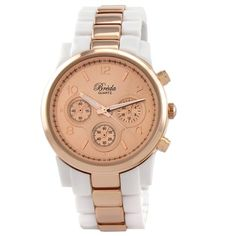 http://monetprintsgallery.com/breda-womens-2310whiterosegold-dakota-rosegold-and-white-twotone-watch-p-7911.html