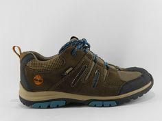 Exterior: Pele / Texteis Interior: Texteis Sola: Outros Materiais Hiking Boots, Exterior, Shoes, Fashion, Woman, Moda, Zapatos, Shoes Outlet, Fashion Styles