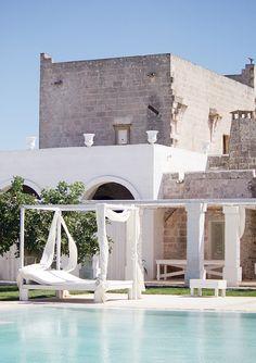 Mccann Design Group Wells Road Palm Beach Outdoor Living