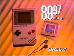 BROTHERTEDD.COM Nintendo Consoles, Video Games, Boys, Baby Boys, Videogames, Video Game, Senior Boys, Sons, Guys