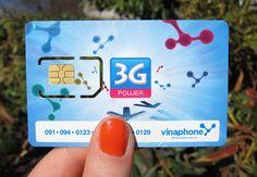 00000000 Carte de Sim vietnam , 3 G , Intenert, téléphone portable au Vietnam Les téléphones cellulaires sont une partie essentielle de Voyage de nos jours. Que ce soit pour appeller à la maison, réserver les hôtels, planifier la logistique, se localiser sur la carte, rechercher des infos, ou se connecter en Facebook, votre téléphone …