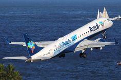 Brazil's antitrust regulator approves Azul-Trip merger