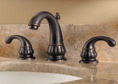 Pfister-Treviso-Faucet-571x410.jpg (571×410)
