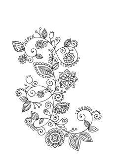 les-mandalas-fleurs-sur-hugo-10-8721.gif (595×842)