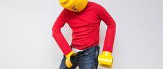 Die bunten Spielsteine von LEGO aus dem dänischen Billund, bringen nicht nur seit Jahrzehnten Freude in die Kinderzimmer dieser Welt, sondern dienen mittlerweile auch diversen kreativen Köpfen als Quelle der Inspiration.